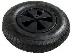 211 nafukovaci pneumatika