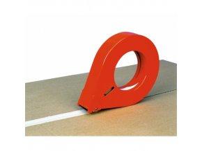 Držák lepících pásek - 25 mm