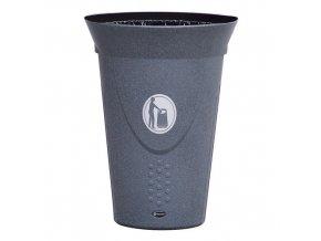 Plastový odpadkový koš LUNA 60 l.