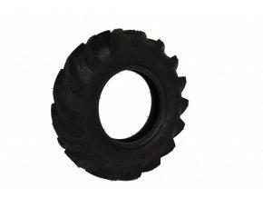 2133 pneumatika uzka 10 cm
