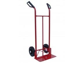 250 rudl univerzalni hobby 200 kg rp27