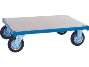 28919 1 dilensky plosinovy vozik 700x1000 mm