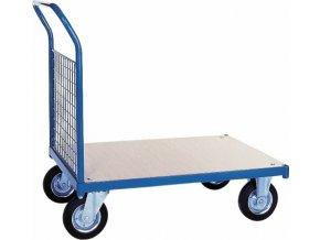28931 1 plosinovy vozik 700x1000 mm