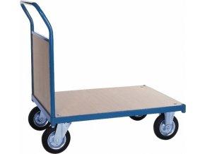 28937 1 plosinovy vozik 700x1000 mm