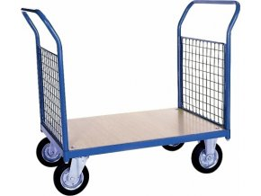 28943 1 plosinovy vozik 700x1000 mm