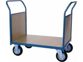 28949 1 plosinovy vozik s pevnymi bocnicemi 700x1000 mm