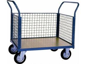 28955 1 plosinovy vozik 700x1000 mm