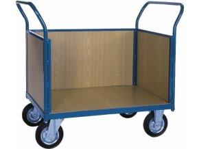 28961 1 plosinovy vozik 700x1000 mm