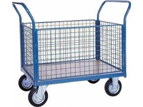 28967 1 plosinovy vozik 700x1000 mm