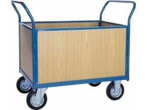 28973 1 plosinovy vozik 700x1000 mm