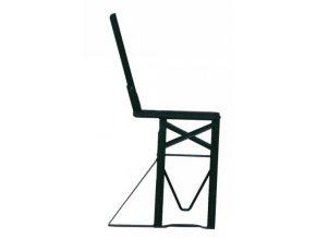 podnoz lavice s operkou
