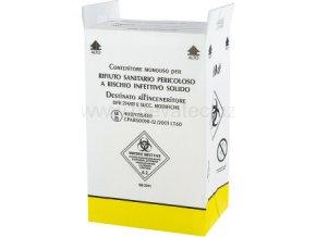 30716 medical box 40
