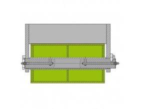 31964 rolna abroll 300 mm