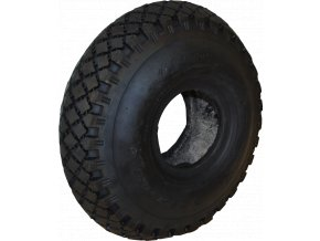 32201 pneumatika triglav