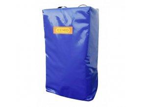 Izolační a ochranný kryt pro vozík na AdBlue 60 l/100 l(10956)