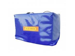 Izolační kryt pro nádrž na AdBlue Blue-Mobil Easy 125 l/200 l(10958)