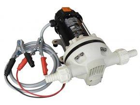 Elektrické čerpadlo Cematic Blue 24 V