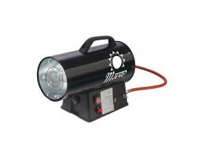 Teplogenerátor 5-10kW
