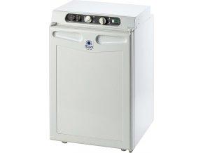 Absorpční chladnička 62l