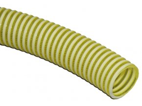 PVC sací hadice (5775)