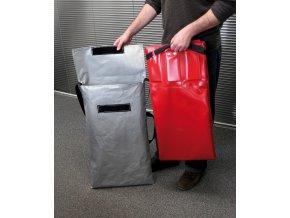 Přepravní taška(10182)