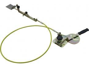 Dálkový ovladač pro SA 130