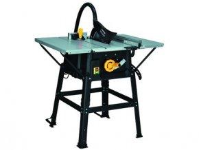pila stolní kotoučová pr.255mm, 1800W