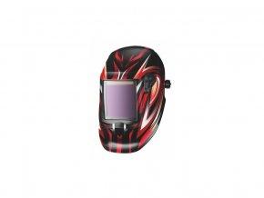kukla svářečská samostmívací P1000C