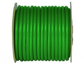 """hadice zahradní 3/4"""" 75m zelená"""