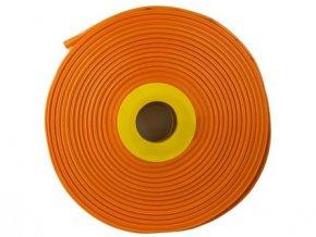 """hadice plochá 2"""" k čerpadlům balení 50m (WAF)"""