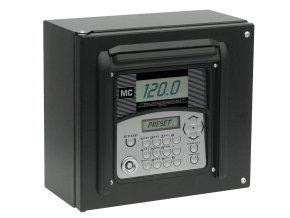 MC-BOX-SYSTEM bez příslušenství(8335)