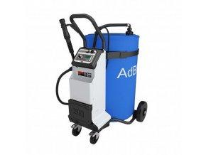 BLUEFILL PRO IBC – výdejní zařízení pro AdBlue k IBC(11074)