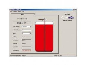 Software pro SmartBox 4 LAN PRO(11178)