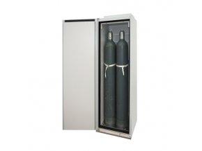Protipožární skříň - odolnost 30 minut