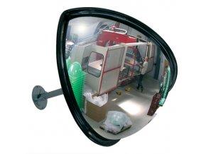 Zrcadlo TRANSPO