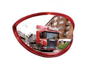 Zrcadlo EXPLORER 80