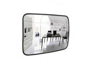 Pozorovací zrcadlo