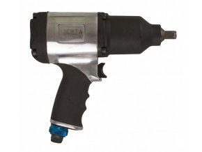 "Pneumatický rázový utahovák 1/2"" Licota 800 Nm - LIPAW04045H"