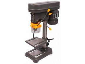 Stolní stojanová vrtačka 350W, sklíčidlo 13 mm - HTP805001 | Hoteche