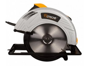 Kotoučová pila 235 mm, 2300 W, 3300 ot/min - HTP800601 | Hoteche
