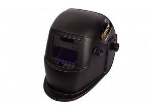 Samostmívací svářečská kukla - HT439003