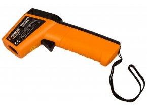 Digitální infračervený teploměr - HT285501