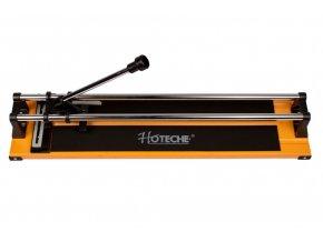 Řezačka na dlažbu a obklady 600 mm - HT423503 | Hoteche