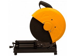 Rozbrušovací pila na kov HOTECHE, 355 mm, 1800 W - HTP805102
