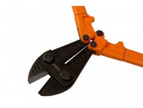 Pákové kleště 760 mm - HT130104 | Hoteche