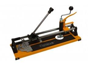 Řezačka na dlažbu a obklady 3v1, 400 mm - HT423502 | Hoteche