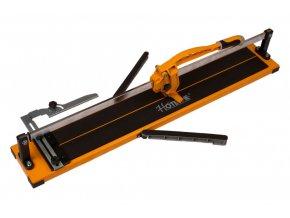 Řezačka na dlažbu a obklady 900 mm - HT423507 | Hoteche