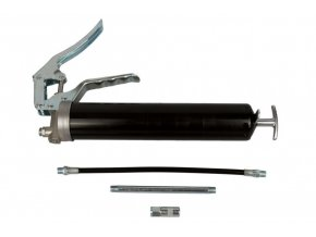 Maznice 500 ml - HT700016