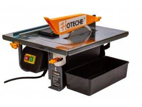 Řezačka dlaždic 180 mm, 600 W - HTP805105 | Hoteche