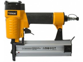 Pneumatická hřebíkovačka 10-50 mm - HTA831250 | Hoteche